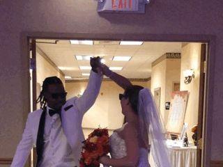 Rent My Wedding 2