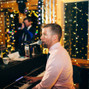 Piano Fondue Dueling Pianos 4