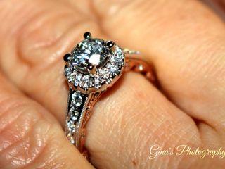 Casale Jewelers 1
