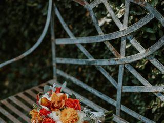 Yonan's Floral 2