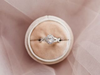 Baida Jewelry 1