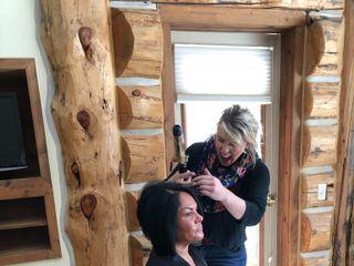 Hair and Makeup by Tanya, LLC. 4