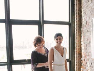 Lovely Bride 3