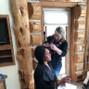 Hair and Makeup by Tanya, LLC. 11