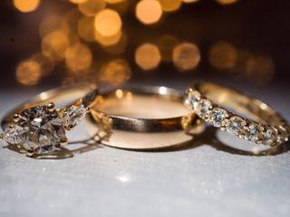Smyth Jewelers 2