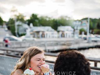 Lisa Wotkowicz Photography 1