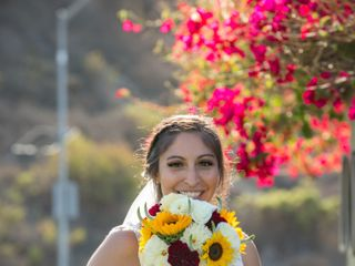 Kukka DIY Wedding Flowers 6