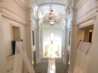 Hotel Colonnade Coral Gables 3