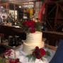 Twinbrook Floral Design 8