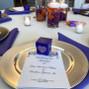 Finally Forever Weddings & Events LLC 11