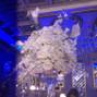 Adam Leffel Productions/Petals Premier Event Design 6