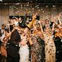 LVL Weddings & Events 18