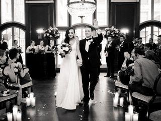 Sean Cook Weddings 3