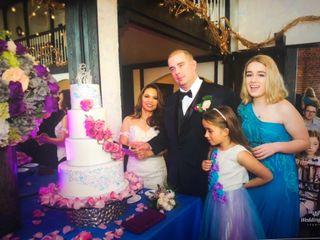 Amazing Cakes 1