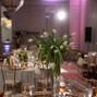 Ellasin's Events LLC. 3