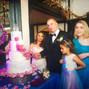 Amazing Cakes 6