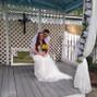 A Little Wedding Garden 15