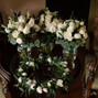Hobby Hill Florist 10