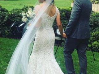Grace Bridal Couture 1