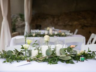 Prosecco Weddings and Events 5