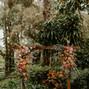 Ivy & Vine Floral Design 19
