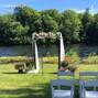 Hickory Ridge Golf Resort 10