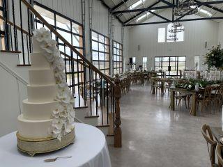 Weddings By Wendy 2