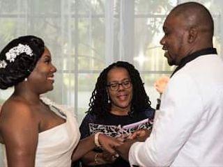 Invitation to a Wedding LLC 1