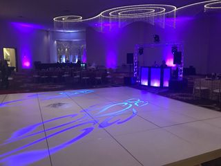 Elite Event DJ Services 1