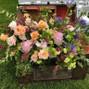 Frontier Flowers of Fontana 4