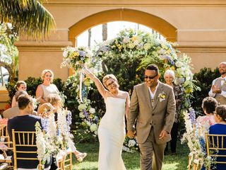 Willmus Weddings 6