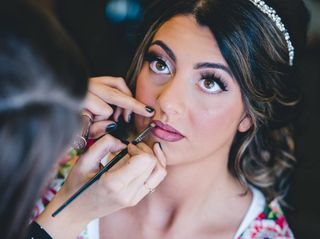 Kristen Fiori Makeup Artistry 3