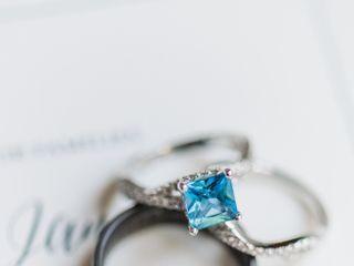 Dominion Jewelers 1