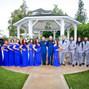 A True Love Story Wedding Photography 10