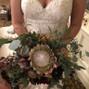 Samantha Nass Floral Design 8