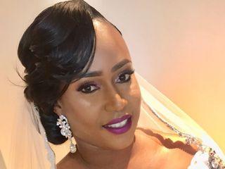 Happy Bride Couture 3