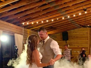 Simply Weddings by Amanda, Inc 6