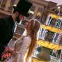 Enchanted Celebrations 18