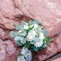 Jazz Bouquet Floral of Sedona 14