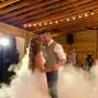 Simply Weddings by Amanda, Inc 12
