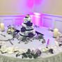 Van Nuys Wedding Flowers 7