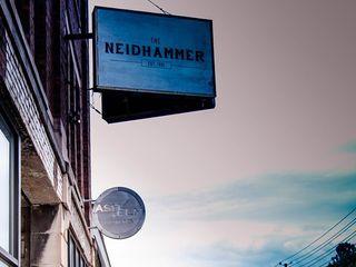 Neidhammer 6