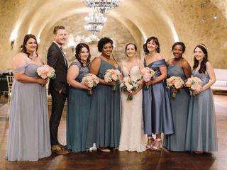 Contour Bridal 1