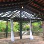 Hacienda Siesta Alegre 9