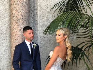 Happy Brides Wedding Planner Sorrento & Amalfi coast 4