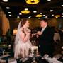 Distinctly Yours Weddings & Events, llc 8