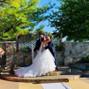 North Shore by Wedgewood Weddings 9
