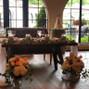 Florentina Flowers and Event Design 19