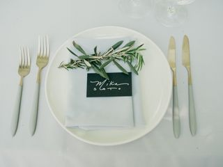 Nicki Wolfe Events + Spaces 2