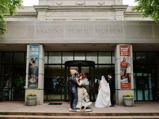 Reading Public Museum 2